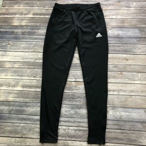 Adidas Climalite Core 15 Soccer Pants